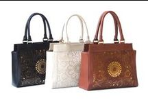 Are you a handbag lover?
