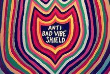 Quote It / by Rachel Langer
