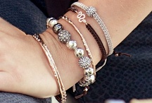 Stella & Dot / by Lupe Castro