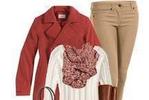 :: fashion & style ::