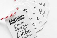 PAPETERIE - art paper love