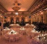 TTWD Wedding Reception