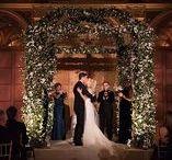 TTWD Wedding Ceremony