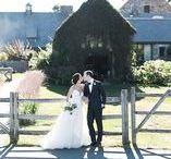 TTWD Couples