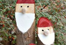 Winter & Christmas / Kerstmis christmas