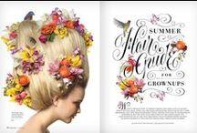 Design / by Lauren Laman