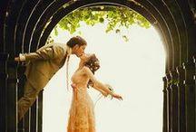 Photography - Romantic / Romantic Photography