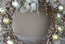 Christmas Crafts / by Lori Konecki