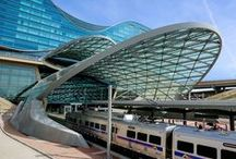 Aviation / by Metro Denver EDC
