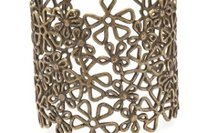 Jewellery etc. / Love, love, love these....