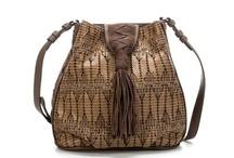 Handbags / Handbags.... big n small