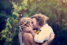 knot / weddings & receptions / by Blake Stewart
