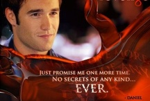 Quotes / by ABC's Revenge