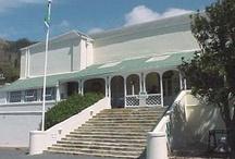 Museums - Cape Peninsula