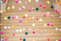 Printables, DIY projects