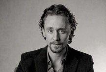 Hiddles (Black and White) / Tom Hiddleston in black & white (or sepia) pics.   I do not own the pictures. I manip/edit them simply for everyone's pleasure. :-) DISCLAIMER: I am NOT responsible for anyone Kermitting/flailing/funny whale noises, loss of ovaries or dying from the pure gorgeousness that is Tom Hiddleston. ;-)  / by Lori Konecki