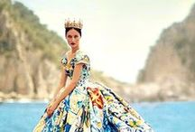 Sicilian Style