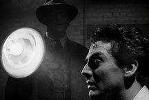 250 Quintessential Noir Films / Screenshots of the 250 Quintessential Noir Films I've Seen