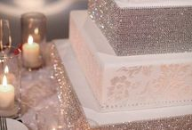 Weddings  ~ / Wedding activities, food, drinks, desserts, decorations, party ideas, pintables & so much more ~