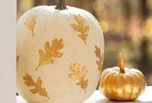 Home Decor Fall / Halloween / home decor fall halloween