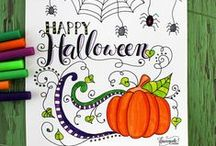 Halloween Party Ideas / #Halloween #Party Ideas, #Decorations for Halloween Parties for Kids. face painting, face paint, face paint kit, face paint for kids, face paint palette, face paint kits, non-toxic face paint, face painting ideas for kids, face paint supplies, face painting materials, kids face painting kits, face painting for children, face painting kits for kids, face painting on kids, painting parties for kids, free face painting designs for kids, kids painting parties, face painting kit for kids,