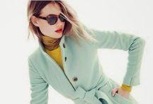 Style / by Kaitlyn Kormondy