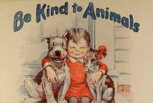 I Heart Animals