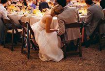J&C wedding :) / by Courtney Landes