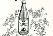 TANZARO