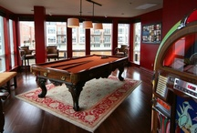 DC Spaces | FamilyRooms