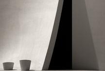 arquitecturart / by Georgina Pulaz.