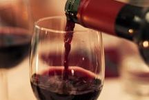 My Love of Wine  /