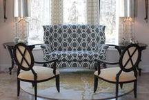 CR Laine Furniture