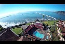 Avila Beach Videos