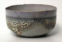 ceramic - pottery - porcelan