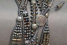 Jewelry / by Jeanne Ludwig
