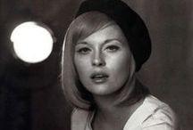 Ali Faye Julie Ursula.....