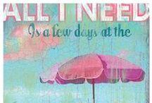 Weekend Ideas & Fun / http://www.123greetings.com/general/enjoy_the_weekend/ / by 123Greetings Ecards