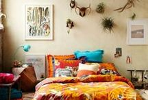 Amazing home ideas / by Momina Hassan