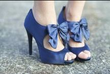 Shoes Shoes Shoes<3 / by Momina Hassan