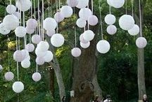 party/event ideas / by alteredmommy