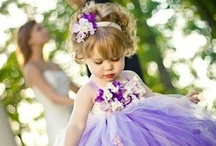 kid couture / clothing, costumes, and accessories,too! / by Shannon Titus