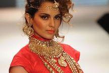Jewels / by Sukhjit Ghag
