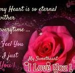 Sweetest Day Ecards / http://www.123greetings.com/events/sweetest_day/