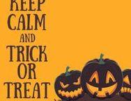 Halloween Ecards / Halloween is back again...  http://www.123greetings.com/events/halloween/