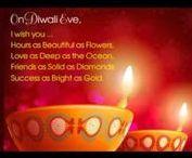 Diwali Ecards / Diwali is the festival of lights... http://www.123greetings.com/events/diwali/