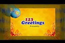 123Greetings Special / by 123Greetings Ecards