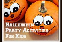 Halloween / halloween articles, halloween crafts and diy, halloween printables and so much more.