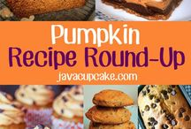 Denni's baby shower recipes  / Fall-tastic food! / by Chrystal Osterback