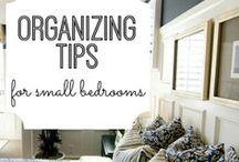 Organization! / by Terin Aleah